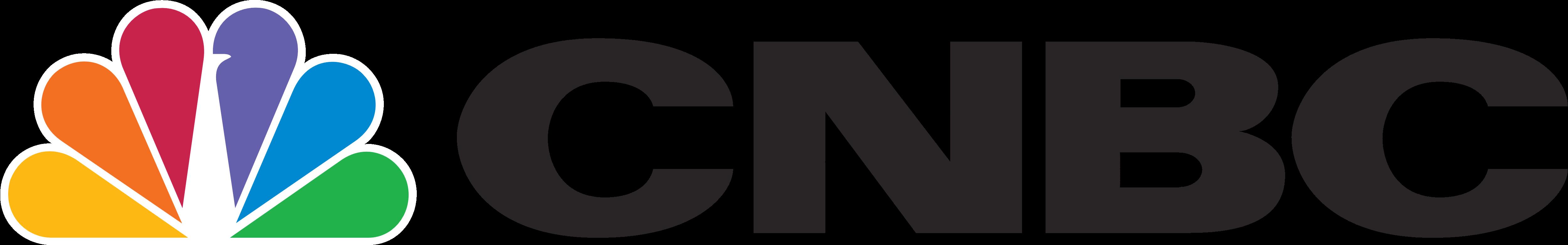 CNBC_logo_horizontal