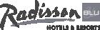 radisson-blu-hotels 2